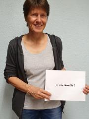 jvr-Valerie-BourquardVoisard