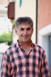 Mehmet Suvat