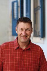 Thierry Kamber
