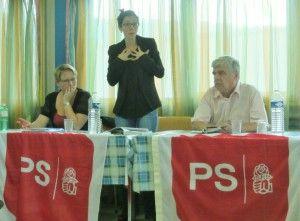 Barbara Romagnan sept 2015 015