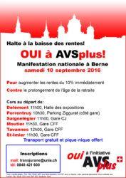 AVSPlus_affiche manif_mail